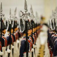 ejército industrial de reserva