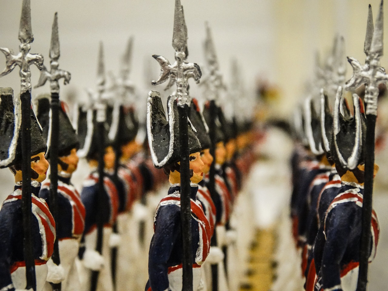 Ejército industrial de reserva y la era digital