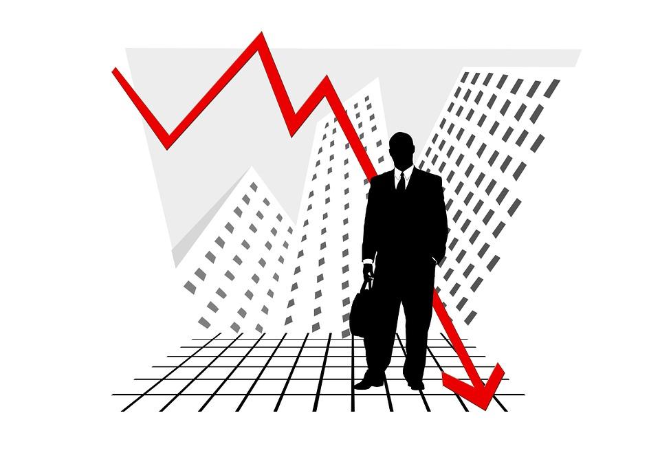causas-de-la-crisis economica