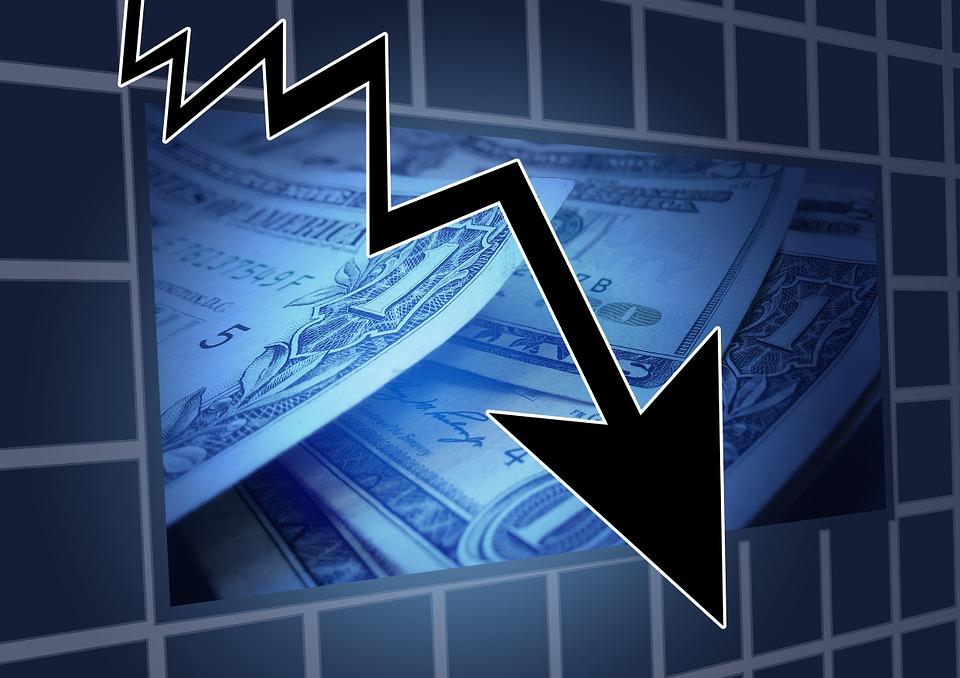 crisis-economica-mundial