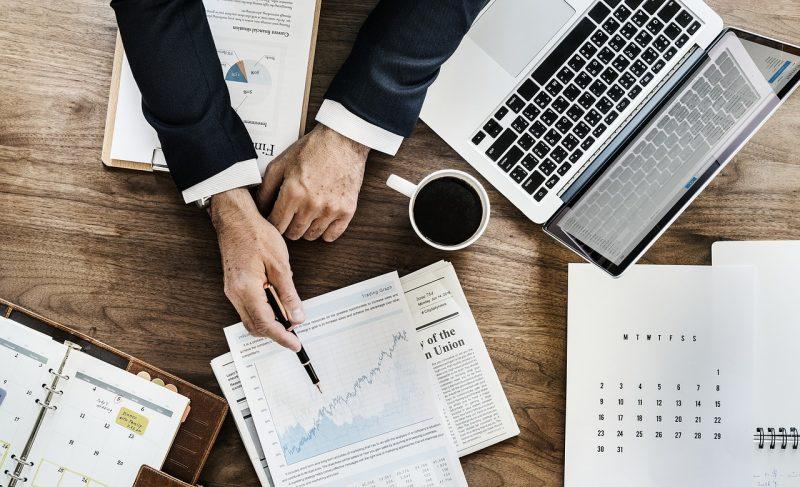 importancia-de-la-gestión-de-presupuestos