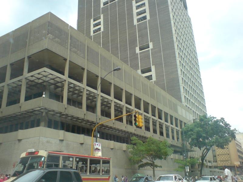 Conozca sobre la hiperinflación en Venezuela