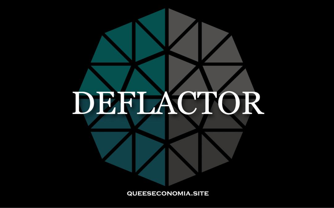 DEFLACTOR