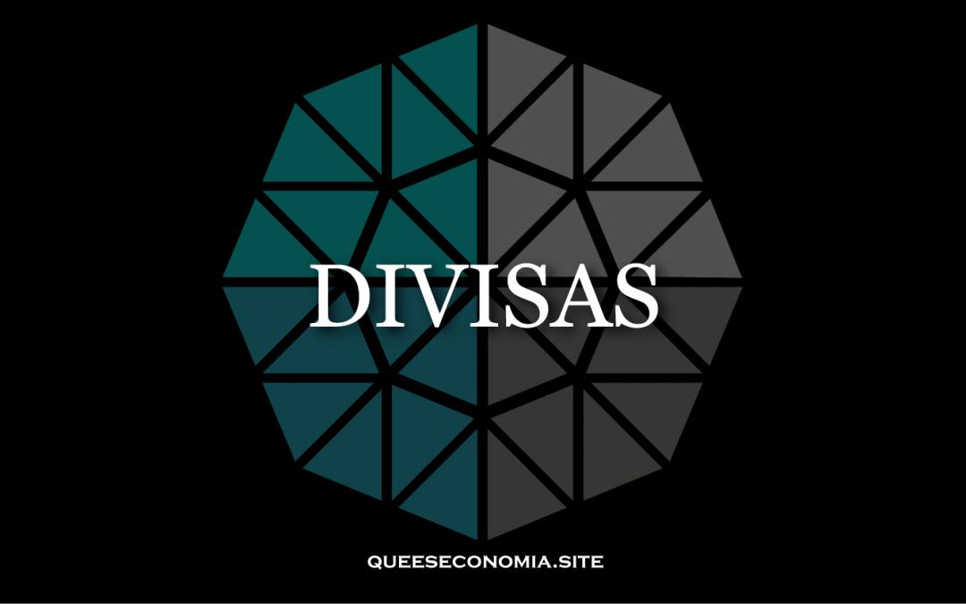 DIVISAS