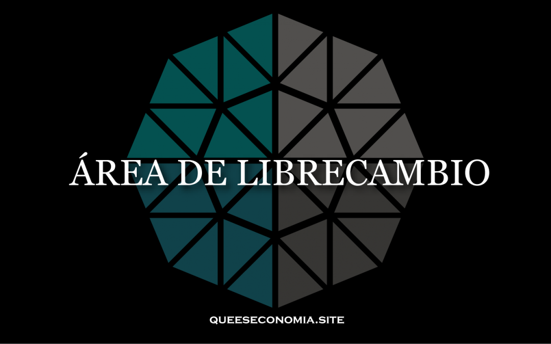 AREA DE LIBRECAMBIO